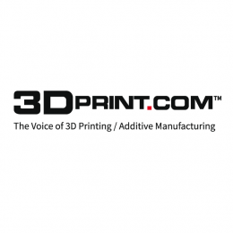 partner 3dprint com