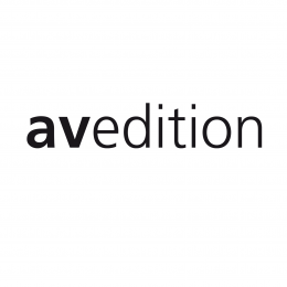 avedition